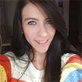 Freelancer Marie C.