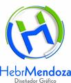 Freelancer Heber M.