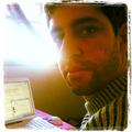 Freelancer Rafael C. P. d. S.