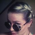 Freelancer Alessandra C.