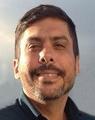 Freelancer Fernando D. C.