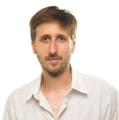 Freelancer Sebastian U.