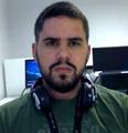 Freelancer João L. B.