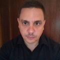 Freelancer Alexandre R. F.