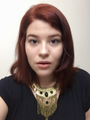 Freelancer Elyse M.