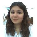 Freelancer Piera A. A. P.