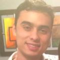 Freelancer Carlos A. T. C.