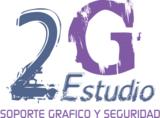 Freelancer 2G-EST.