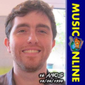 Freelancer Andre L. d. A.