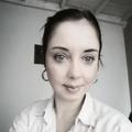 Freelancer Ivana R.