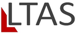 Freelancer LTAS C. e. T.