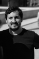 Freelancer Gonzalo M.