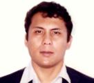 Freelancer eduardo m. q. s.