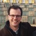 Freelancer Ignacio O.