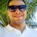 Freelancer Elias d. O.