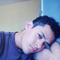 Freelancer Carlitos C.