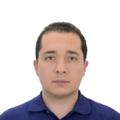 Freelancer Carlos A. H. F.