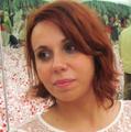 Freelancer Cláudia A.