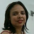 Freelancer Marjorie A.