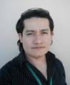 Freelancer Fernando Q.