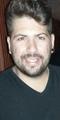 Freelancer Tiago B.
