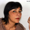 Freelancer Silvia C. B.