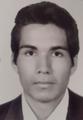 Freelancer Efraín R. U. T.