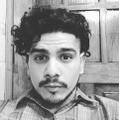 Freelancer Carlos F. U.