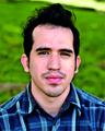 Freelancer Carlos J. M. R.