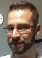 Freelancer Julliano G.