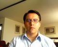 Freelancer Jose D. B.