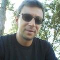 Freelancer Luiz H. M. A.
