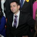 Freelancer Adrian M. H.