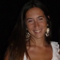 Freelancer María A. v. A.