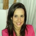 Freelancer Flavia R. C.