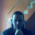 Freelancer Danilo V. d. A.