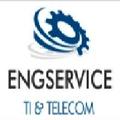Freelancer Engservice E. I. T.