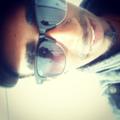 Freelancer Bruno G.