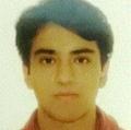 Freelancer Juan A. S. H.