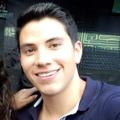 Freelancer Omar C. C.
