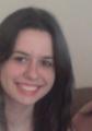 Freelancer Raquel R.