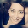Freelancer Natalia Q.
