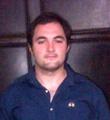 Freelancer Ezequiel R. L.