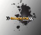 Freelancer Erickon F. D.
