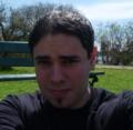 Freelancer Maximiliano W.