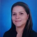 Freelancer Ana C. J. C.