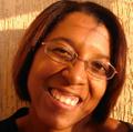 Freelancer Karina E. d. C.