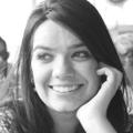 Freelancer Nathália M. N. V.