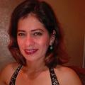 Freelancer Silvia R. Z. d. A.