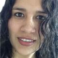 Freelancer Cristina B. H.